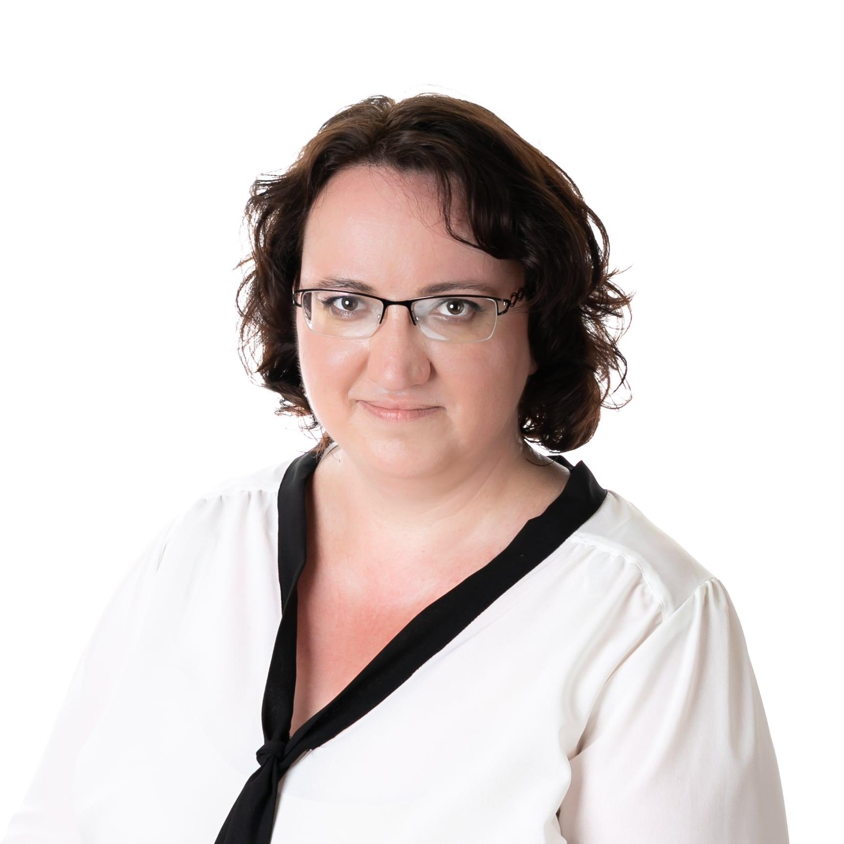 profile-img-kadleckova